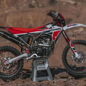 XEF-250-Trial_02